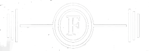Logo Fitsa Pesas