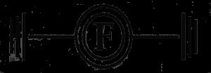 Logo-Fitsa-Negro