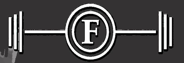 Fitsa Sport Club